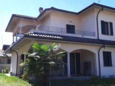 Abitazione di tipo civile ARCONATE 150.000 - 500.000 euro ...